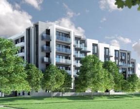 Mieszkanie na sprzedaż, Poznań Stare Miasto, 476 000 zł, 61,21 m2, 21996