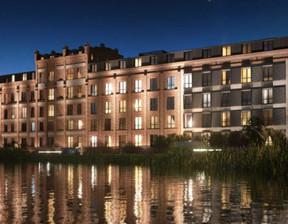 Mieszkanie na sprzedaż, Poznań Antoninek-Zieliniec-Kobylepole Zieliniec, 374 259 zł, 50,15 m2, 21955-4