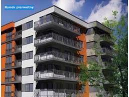 Mieszkanie na sprzedaż, Poznań Stare Miasto Strzelecka, 362 880 zł, 55,37 m2, 21689
