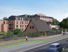 Mieszkanie na sprzedaż, Poznań Antoninek-Zieliniec-Kobylepole Zieliniec, 398 548 zł, 65,78 m2, 21955-3