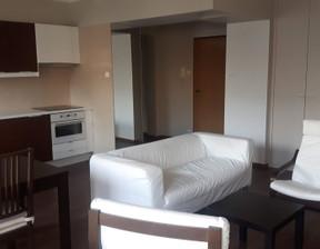 Mieszkanie do wynajęcia, Poznań Nowe Miasto Mogileńska, 1800 zł, 52 m2, 21444-2