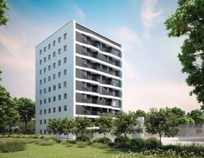 Mieszkanie na sprzedaż, Poznań Górczyn, 399 872 zł, 62,48 m2, 21968-2