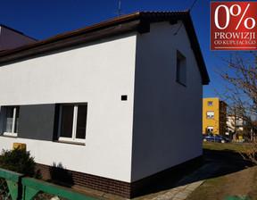 Dom na sprzedaż, Poznań Grunwald, 465 000 zł, 110 m2, 21988-3