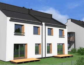 Mieszkanie na sprzedaż, Poznań Górczyn, 369 000 zł, 63,21 m2, 21963-2