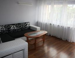 Mieszkanie na sprzedaż, Choszczeński (pow.) Choszczno (gm.) Choszczno, 149 000 zł, 38 m2, 553