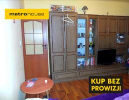 Mieszkanie na sprzedaż, Sochaczewski Sochaczew, 180 000 zł, 53 m2, GARO239