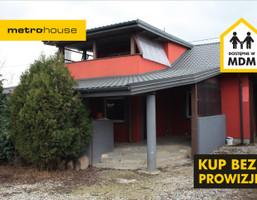 Dom na sprzedaż, Skierniewicki Słupia Winna Góra, 220 000 zł, 92 m2, GIRY933