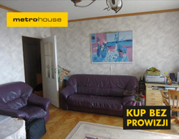 Mieszkanie na sprzedaż, Sochaczewski Sochaczew Al. 600-lecia, 245 000 zł, 74,71 m2, JUNY838