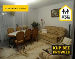 Mieszkanie na sprzedaż, Sochaczewski Sochaczew Kochanowskiego, 220 000 zł, 73 m2, DURI187