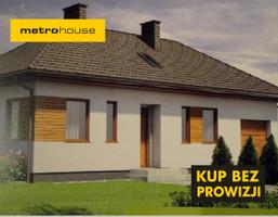 Dom na sprzedaż, Żyrardowski Radziejowice, 350 000 zł, 126,91 m2, SOSU233