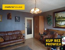 Mieszkanie na sprzedaż, Sochaczewski Sochaczew Warszawska, 200 000 zł, 63 m2, TUGA536