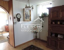 Dom na sprzedaż, Pruszkowski Pruszków Ostoja, 799 000 zł, 288 m2, 1175/1821/ODS