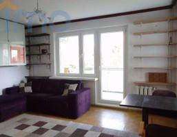 Mieszkanie na wynajem, Łódź Bałuty Liściasta, 1500 zł, 65 m2, 253