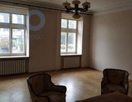 Mieszkanie na wynajem, Łódź Śródmieście Wierzbowa, 2500 zł, 98 m2, 200