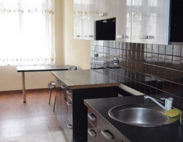 Mieszkanie na wynajem, Łódź Bałuty Limanowskiego, 1100 zł, 65 m2, 284