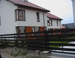 Dom na sprzedaż, Rzeszów, 680 000 zł, 205,08 m2, 15/5951/ODS