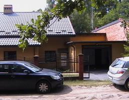 Dom na sprzedaż, Rzeszowski Głogów Małopolski Zabajka, 440 000 zł, 240 m2, 11/5951/ODS