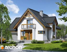 Dom na sprzedaż, Rzeszów, 345 000 zł, 150 m2, 17/5951/ODS