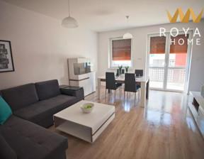 Mieszkanie do wynajęcia, Rzeszów Plenerowa, 2900 zł, 75 m2, 507