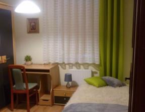 Mieszkanie do wynajęcia, Gdynia Redłowo Legionów, 2300 zł, 80 m2, 35