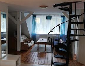 Mieszkanie do wynajęcia, Sopot Przylesie 23 Marca, 1800 zł, 50 m2, 38