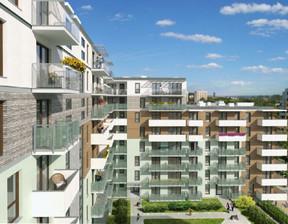 Mieszkanie na sprzedaż, Gdynia Witomino, 460 000 zł, 54,1 m2, 24