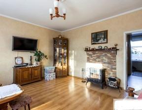 Dom na sprzedaż, Gdańsk Oliwa, 510 000 zł, 85 m2, PFH656331