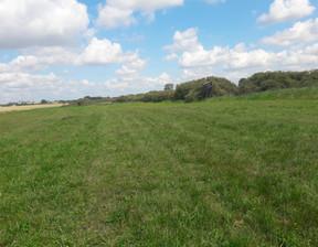 Działka na sprzedaż, Włocławek, 79 000 zł, 80 000 m2, 2
