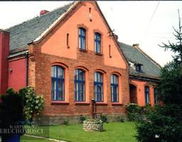Dom na sprzedaż, Raciborski Rudnik Jastrzębie, 200 000 zł, 300 m2, TOP-DS-538