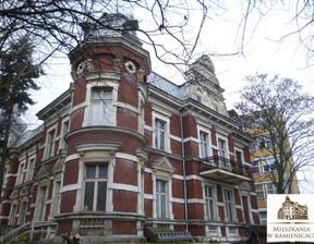 Dom na sprzedaż, Poznań Wilda 28 Czerwca 1956 r. 188, 4 000 000 zł, 1000 m2, 2