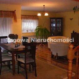 Dom na sprzedaż, Toruński Chełmża, 649 000 zł, 220 m2, TGW-DS-1058