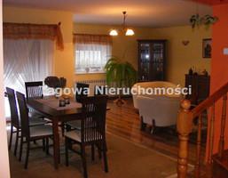 Dom na sprzedaż, Toruński Chełmża, 699 000 zł, 220 m2, TGW-DS-1058