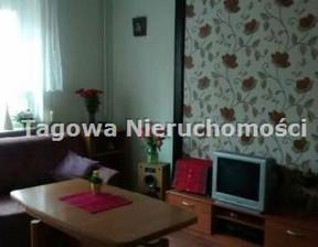 Mieszkanie do wynajęcia, Toruń M. Toruń Wrzosy, 900 zł, 45 m2, TGW-MW-830