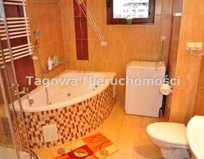 Mieszkanie na sprzedaż, Toruń M. Toruń Bielany Św.józefa św. Józefa, 469 000 zł, 82 m2, TGW-MS-1009