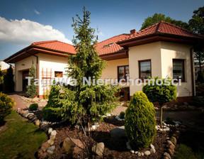 Dom na sprzedaż, Toruń M. Toruń Podgórz, 1 250 000 zł, 266 m2, TGW-DS-992
