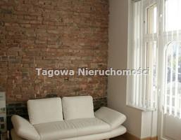Biuro na sprzedaż, Toruń M. Toruń Bydgoskie Przedmieście Konopnickiej, 620 000 zł, 117 m2, TGW-LS-701