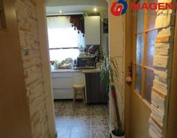 Mieszkanie na sprzedaż, Wejherowo Rumia Rumia Janowo Rumia Torowa, 205 000 zł, 57 m2, MN0617