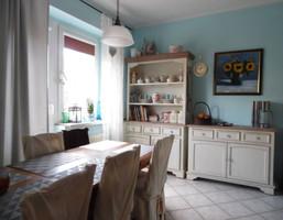 Dom na sprzedaż, Wrocław Psie Pole Strachocin Mikołowska, 620 000 zł, 170 m2, 24060339