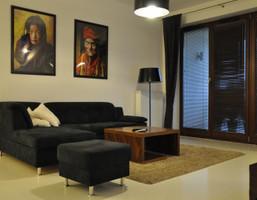 Mieszkanie na wynajem, Warszawa Wilanów Klimczaka, 4700 zł, 102 m2, 3602