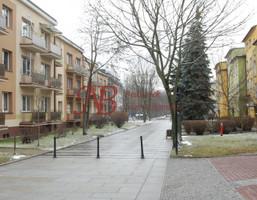 Kawalerka na sprzedaż, Białystok Centrum Rynek Kościuszki, 199 000 zł, 32 m2, MS.9185
