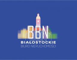 Budowlany-wielorodzinny na sprzedaż, Białystok, 142 000 zł, 1470 m2, GS.898