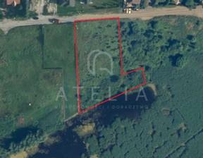 Budowlany na sprzedaż, Szczecin Gumieńce, 1 300 000 zł, 3183 m2, ATL01589