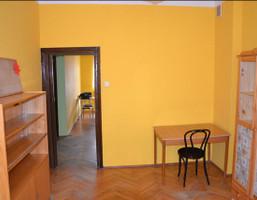 Mieszkanie na wynajem, Olsztyn Centrum Miasto, 810 zł, 47,5 m2, 12931/00002W/2011