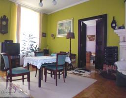 Mieszkanie na sprzedaż, Łódź M. Łódź Śródmieście, 320 000 zł, 99,99 m2, HPK-MS-5136-4