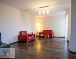Mieszkanie na sprzedaż, Łódź M. Łódź Śródmieście, 470 000 zł, 83,74 m2, HPK-MS-5555
