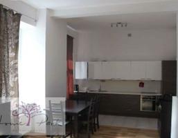 Mieszkanie na wynajem, Łódź M. Łódź Bałuty, 2000 zł, 90 m2, HPK-MW-6443-1