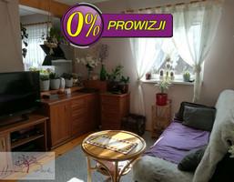 Dom na sprzedaż, Pabianicki Pabianice Karniszewice, 350 000 zł, 100 m2, HPK-DS-6481