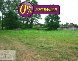 Działka na sprzedaż, Łódź M. Łódź Bałuty Teofilów, 500 000 zł, 3000 m2, HPK-GS-4108-27