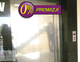 Mieszkanie na sprzedaż, Łódź M. Łódź Śródmieście, 373 900 zł, 67,25 m2, HPK-MS-4383-13