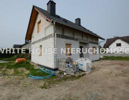 Dom na sprzedaż, Oławski Oława Marcinkowice, 279 000 zł, 96 m2, WHO-DS-43
